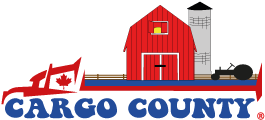 Cargo County Group | Logistics | Dry Van, Reefer, Team Service | Third Party Logistics |